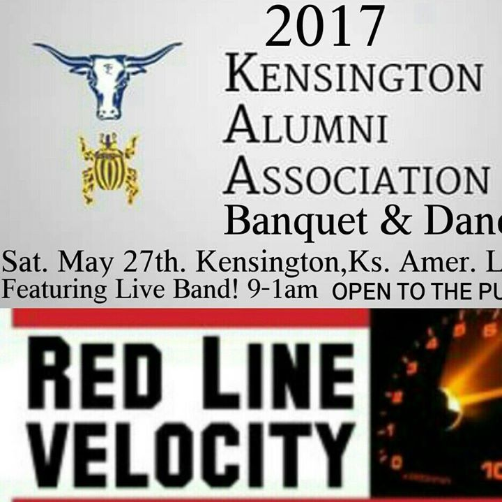 Red Line Velocity Tour Dates