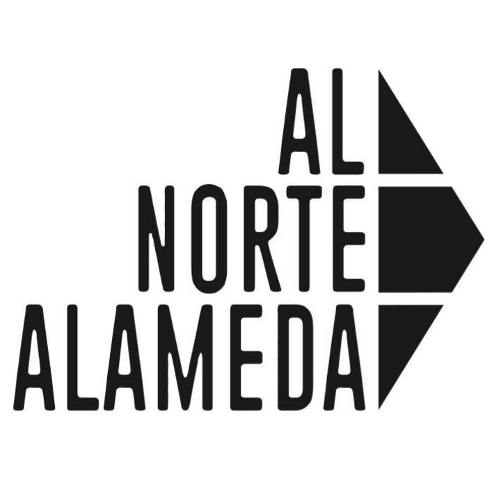 Al Norte Alameda Tour Dates