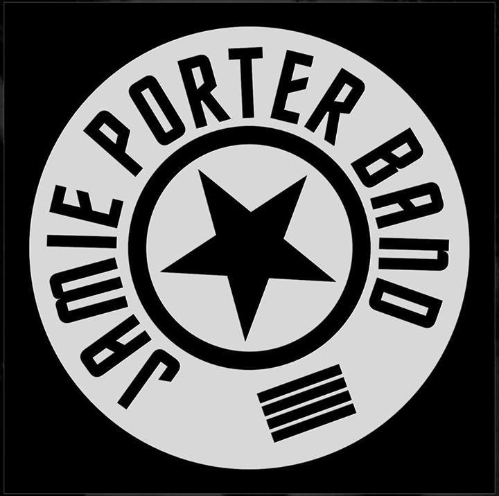 Jamie Porter Tour Dates