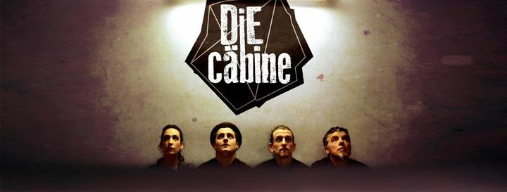 Die Cäbine Tour Dates
