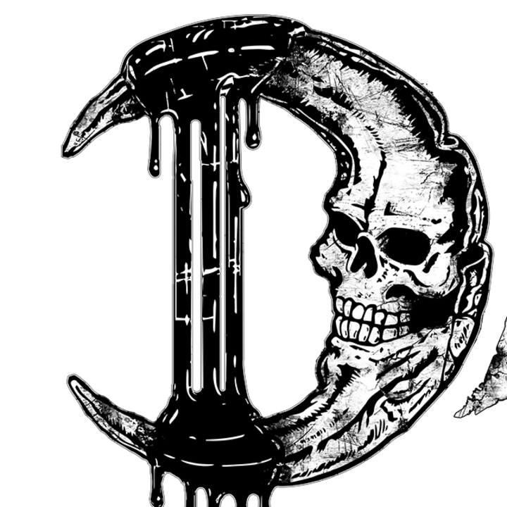 Deadtide Tour Dates