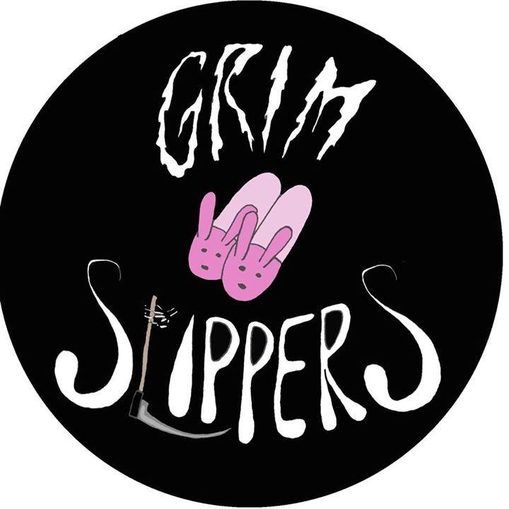 Grim Slippers Tour Dates