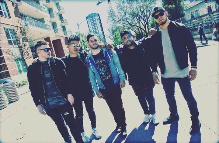 Silversage Tour Dates