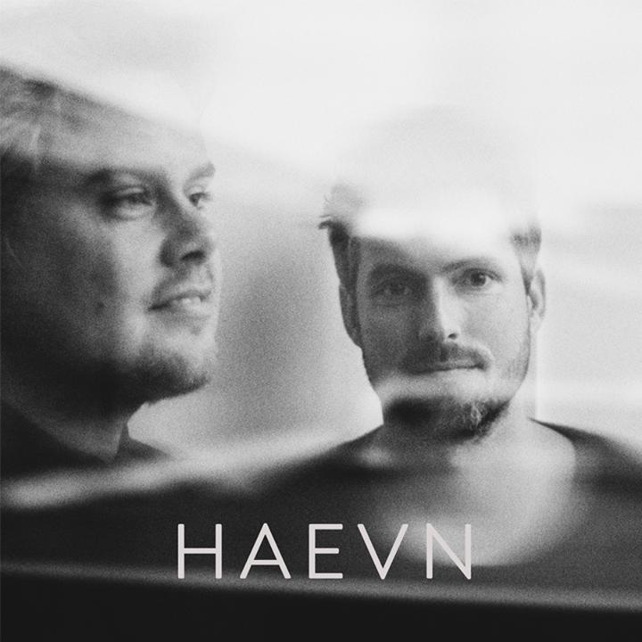 HAEVN Tour Dates