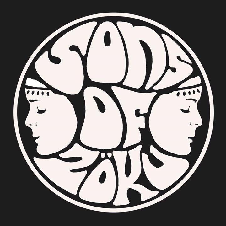 SONS of ZOKU Tour Dates