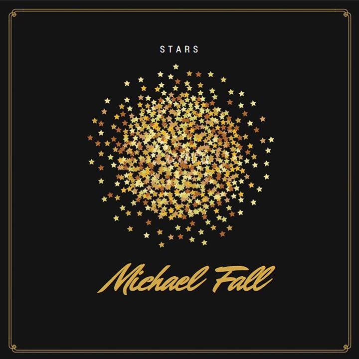 Michael Fall Tour Dates