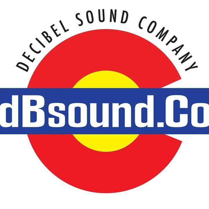 dbsound.co @ The Walnut Room - Denver, CO