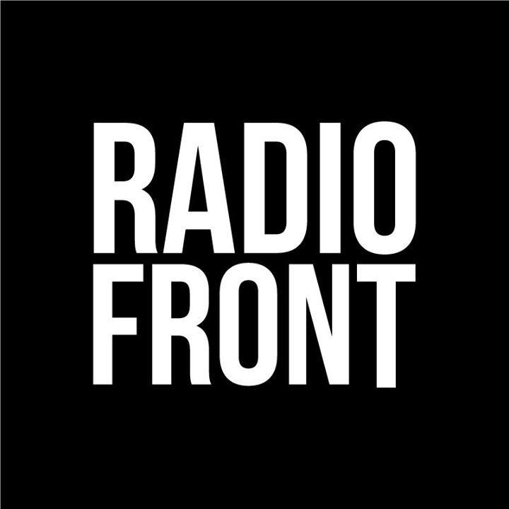 Radio Front Tour Dates