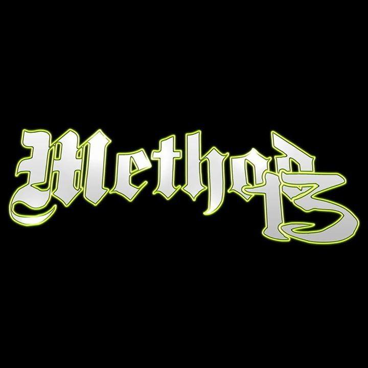 Method 13 @ Tony V's - Everett, WA