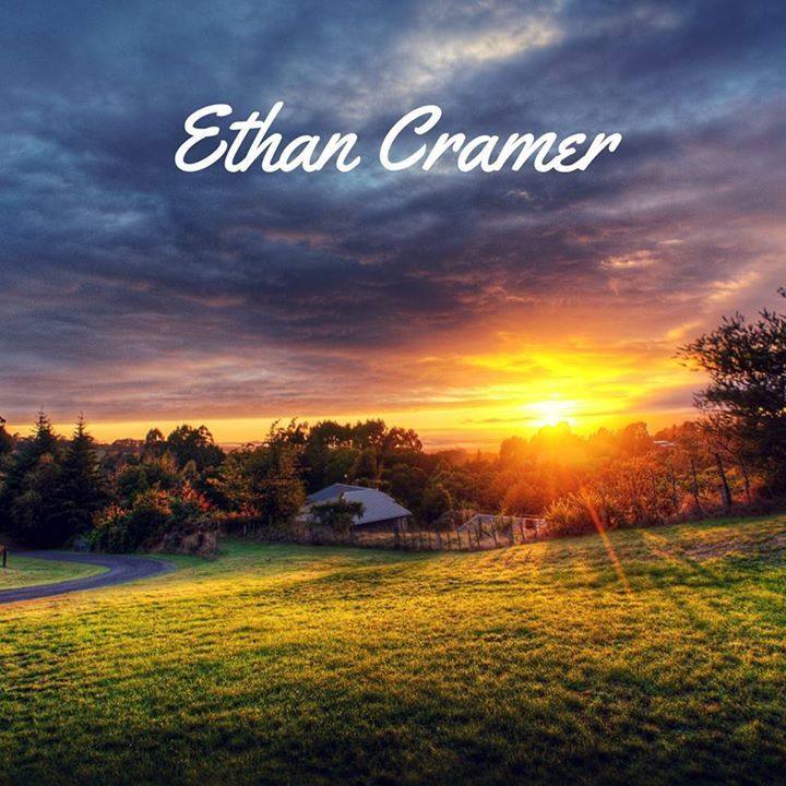 Ethan Cramer Music Tour Dates