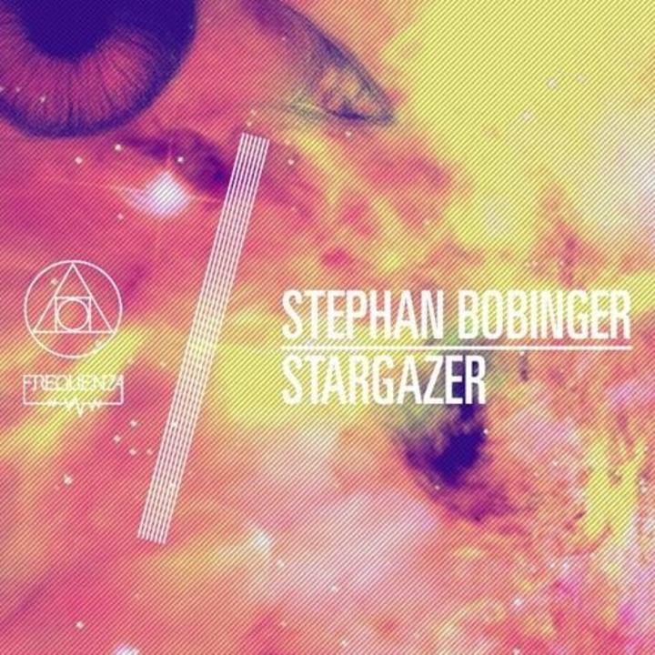 Stephan Bobinger Tour Dates