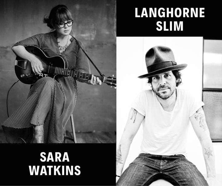 Sara Watkins @ Sweetwater Music Hall - Mill Valley, CA
