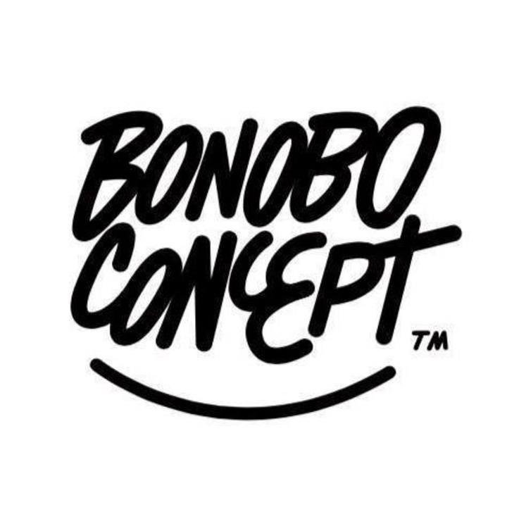bonobo concept Tour Dates
