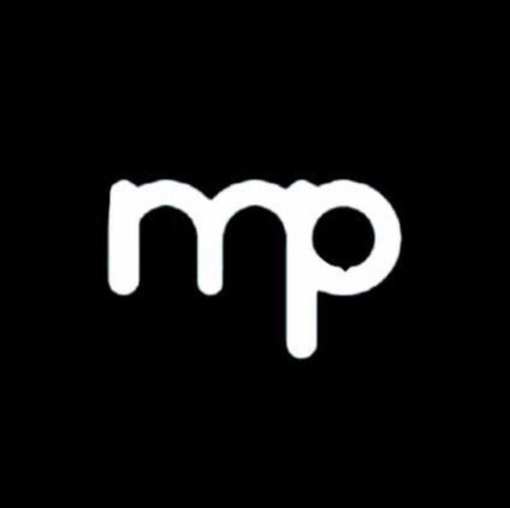 Matt Pippin Tour Dates