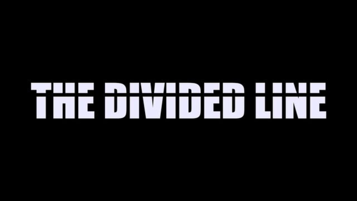The Divided Line Tour Dates