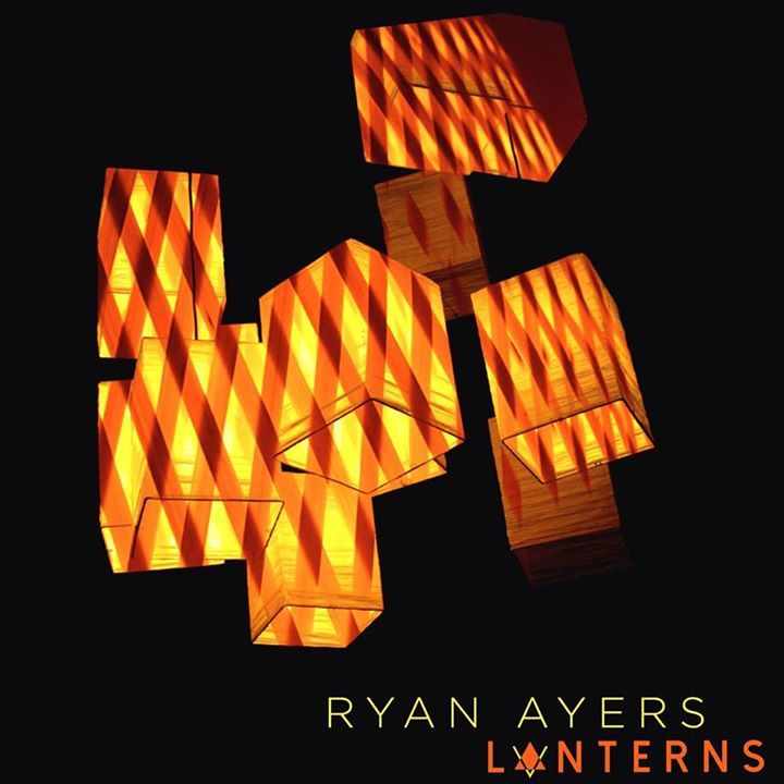 Ryan Ayers Tour Dates