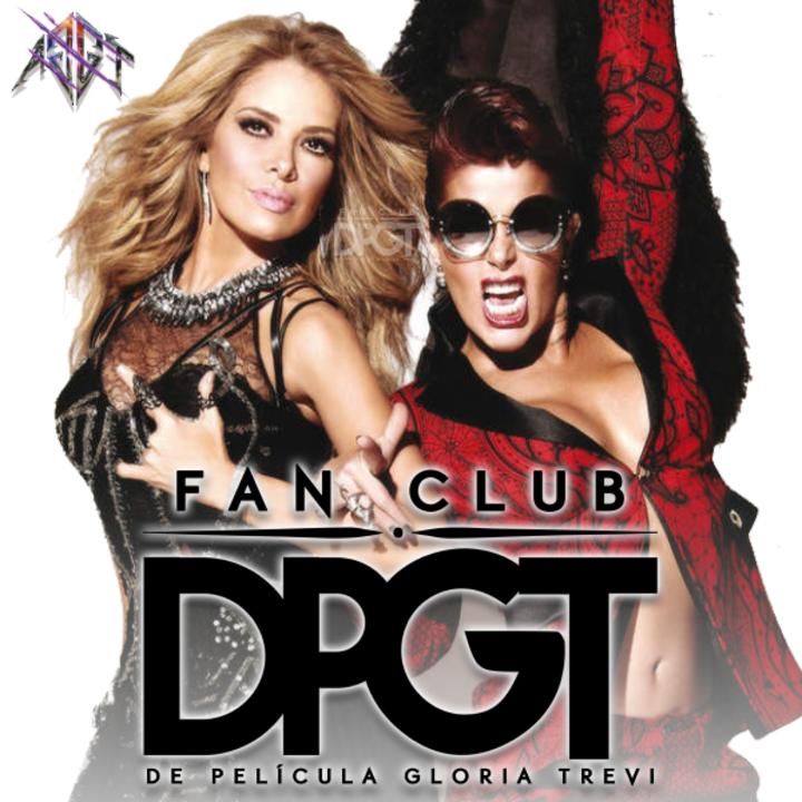 De Pelicula Tour Dates