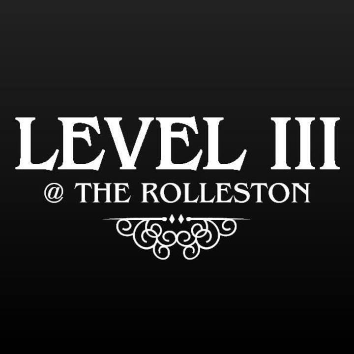 Level 3 Tour Dates