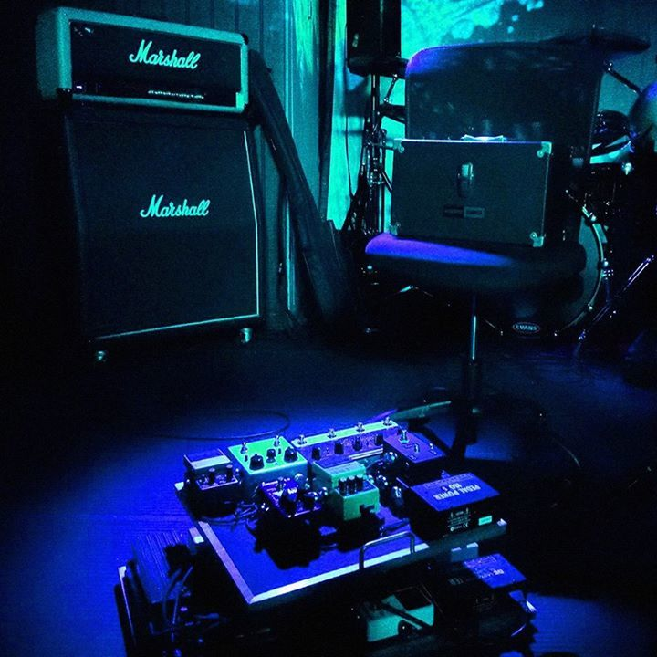John Ziegler Music Tour Dates