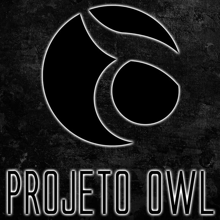 Projeto Owl Tour Dates