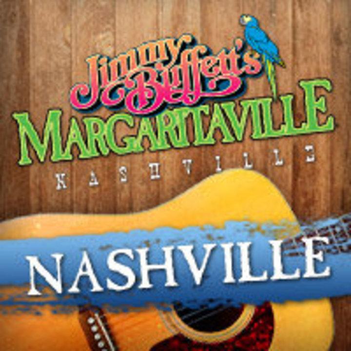 Bandsintown | Mantz Brothers Tickets - Margaritaville, Jun
