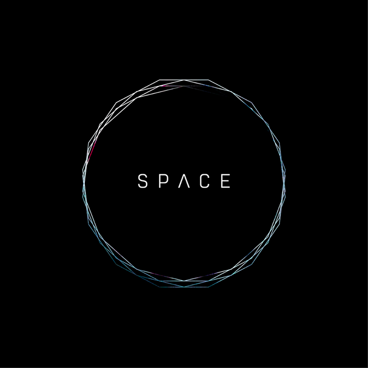 S P A C E with spaces Tour Dates