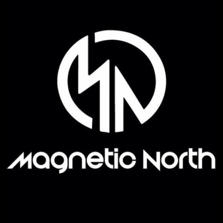 Magnetic North Tour Dates