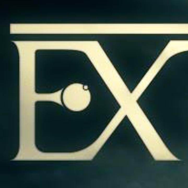 Extremities Tour Dates