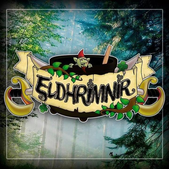 Eldhrimnir Tour Dates