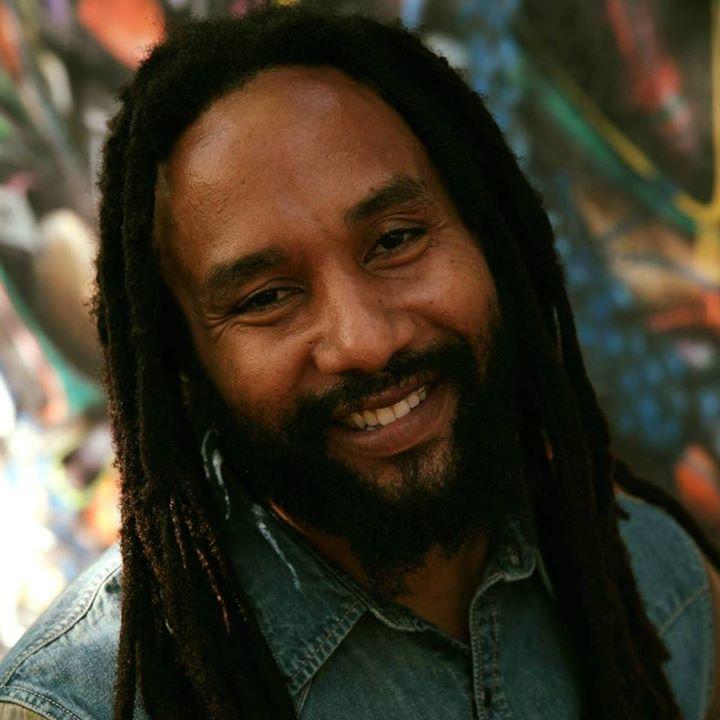 Ky-Mani Marley Tour Dates