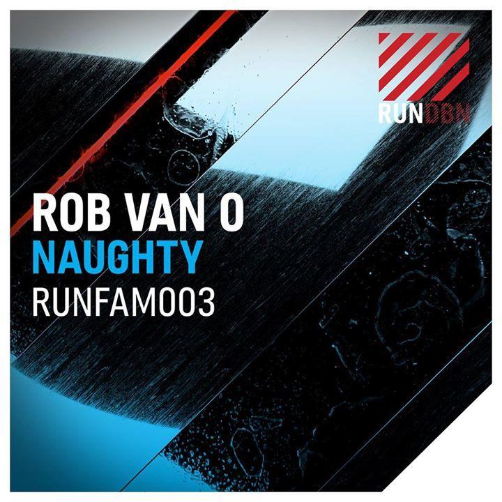 Rob van O Tour Dates