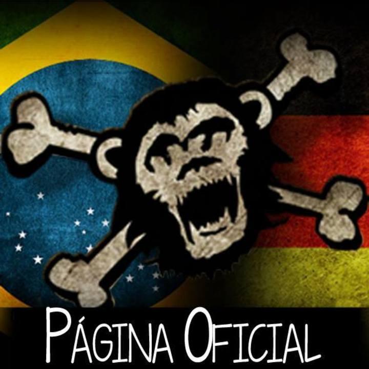 Mr. Hurley & Die Pulveraffen Brasil Tour Dates