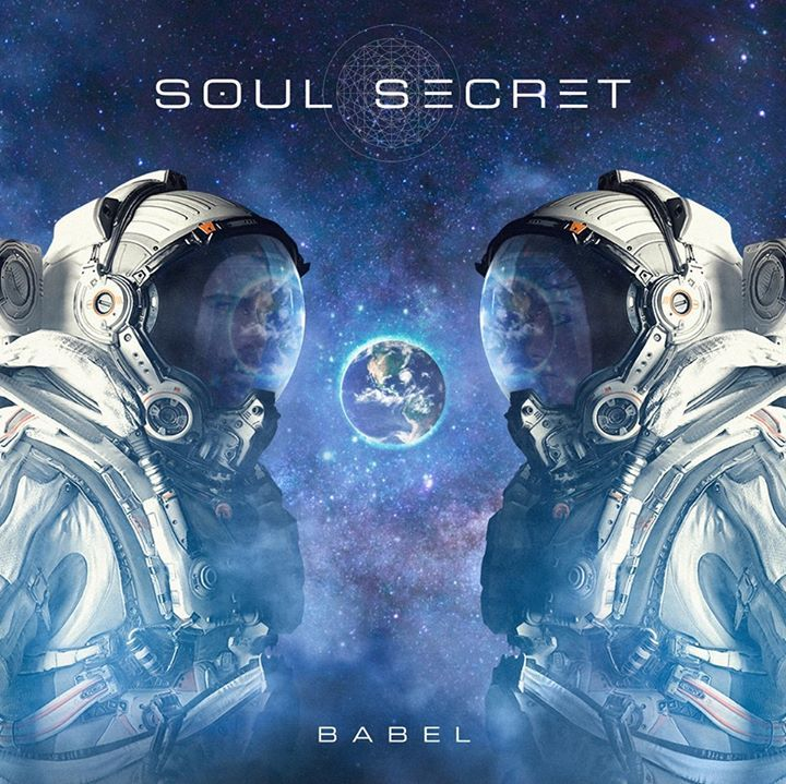 Soul Secret Tour Dates