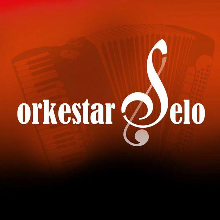 Orkestar Selo Tour Dates