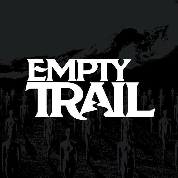 Empty Trail Tour Dates