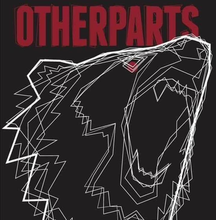Otherparts Tour Dates
