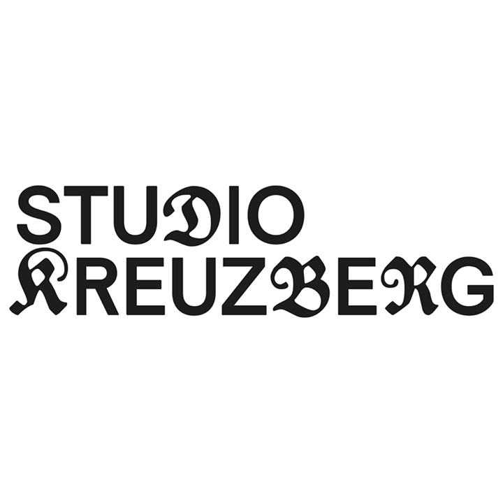Studio Kreuzberg @ Watergate - Berlin, Germany