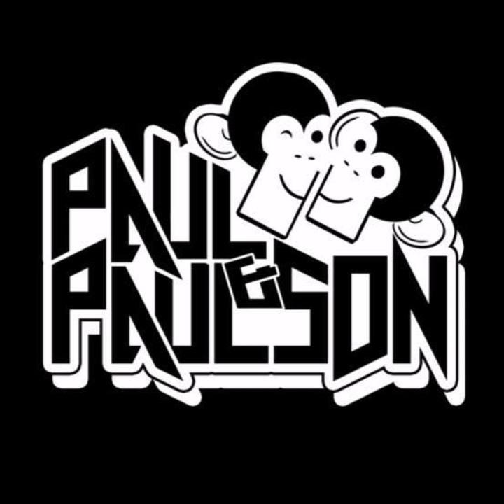 Paul&Paulson Tour Dates