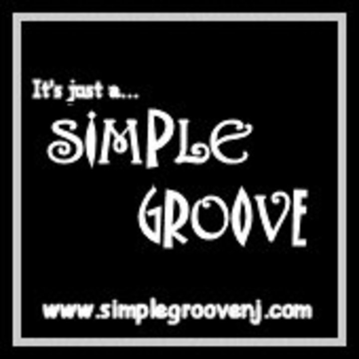 Simple Groove Tour Dates
