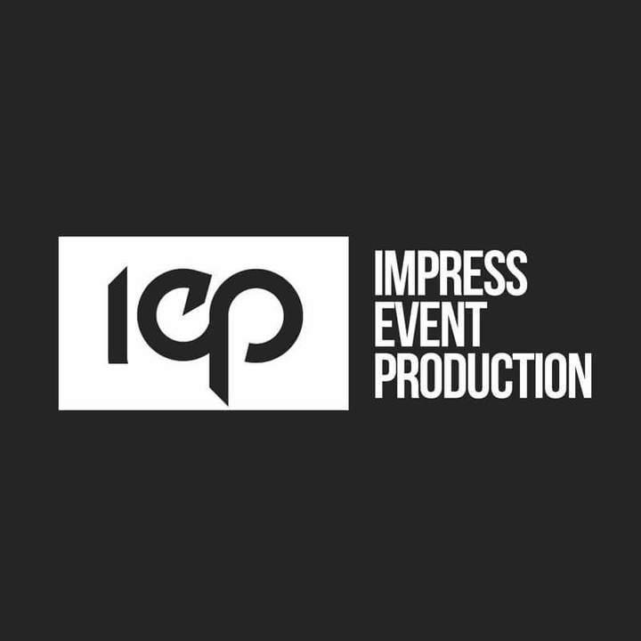 I.E.P Tour Dates