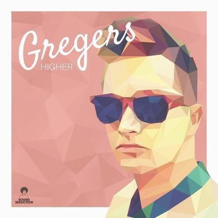 Gregers Tour Dates