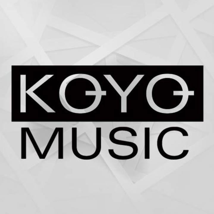 KOYO MUSIC Tour Dates