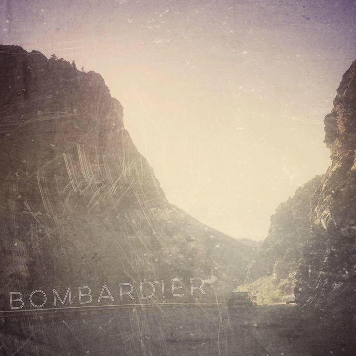 Bombardier Tour Dates