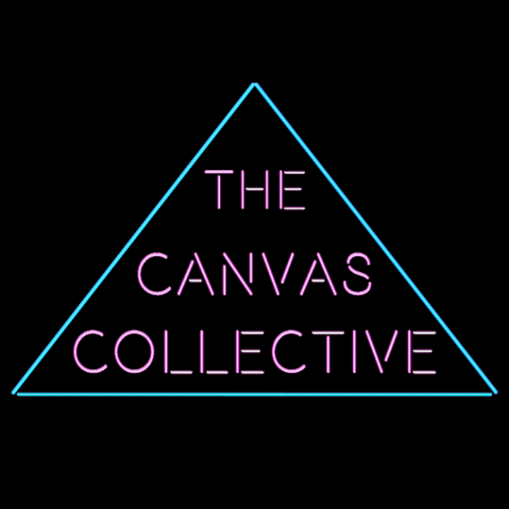 The Canvas Collective Tour Dates
