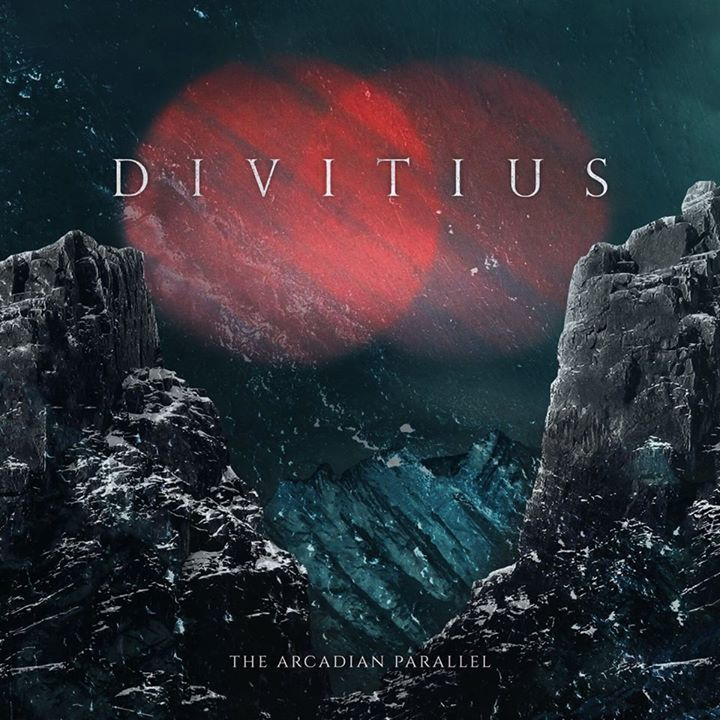 Divitius @ The Bossanova Ballroom - Portland, OR