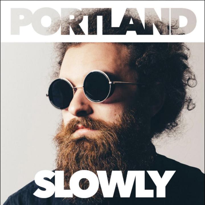 Portland Tour Dates