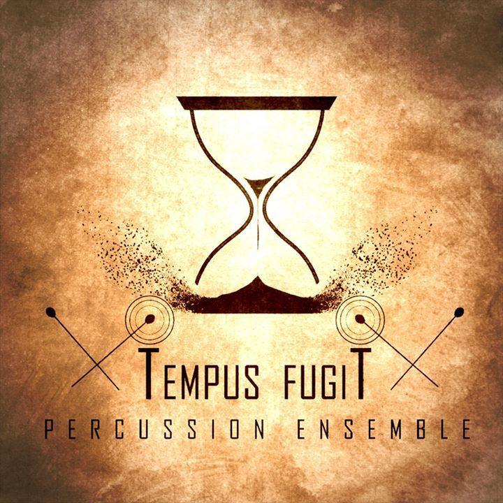 Tempus Fugit Percussion Ensemble Tour Dates