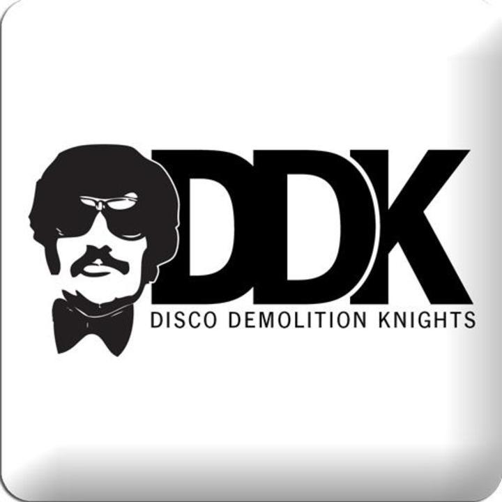 Ddk Tour Dates