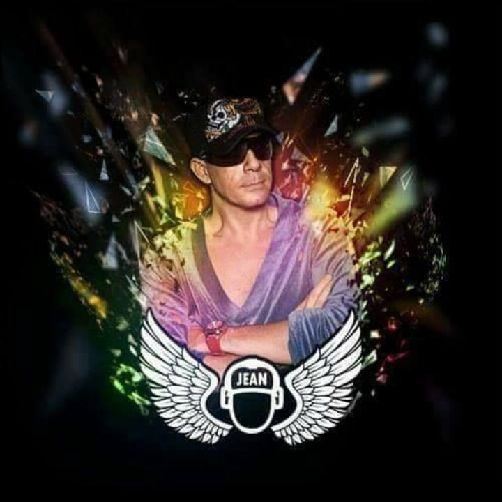 DJ Jean Tour Dates