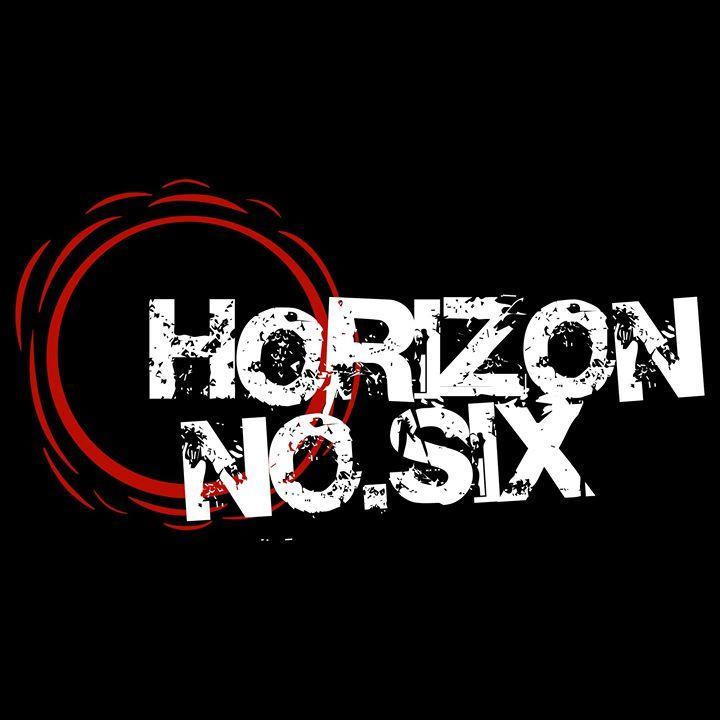 HORIZON NO. SIX Tour Dates